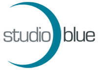 Studio Blue Pilates