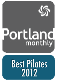 pilatespress2