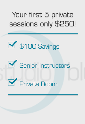 Save $100