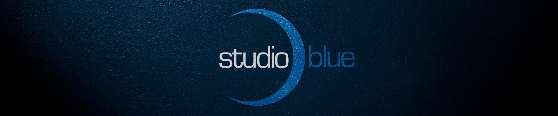 Welcome to Studio Blue Pilat
