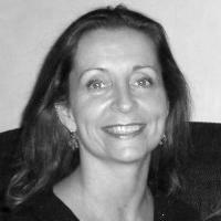 Joanne Connerty
