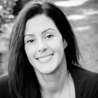 Tami Sousa