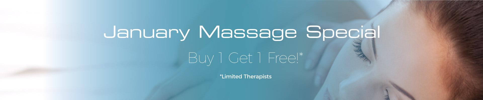 Massage-Special-Slide-vs2