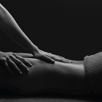 Massage Specials at Studio Blue Pilates Studio in NW Portland