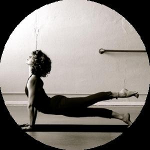 Holiday Meditation & Flow Yoga w/ Live Music
