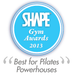 shape-award-2013