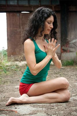 Angelina Vasile