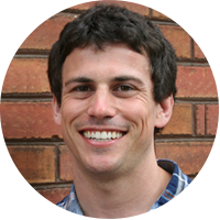 Mike Chaflin