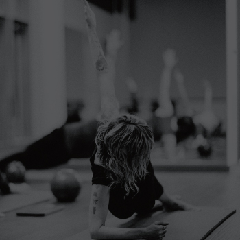 Studio Blue Special Discount on BASI Pilates