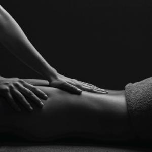 Massage Specials at Studio Blue Pilates Studio in NW Portland