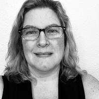 Janine Zeller, LMT