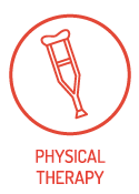 Physical Therapy at Studio Blue Pilates