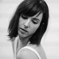 Anna Marra